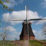 Rheiderland und Ostfriesland