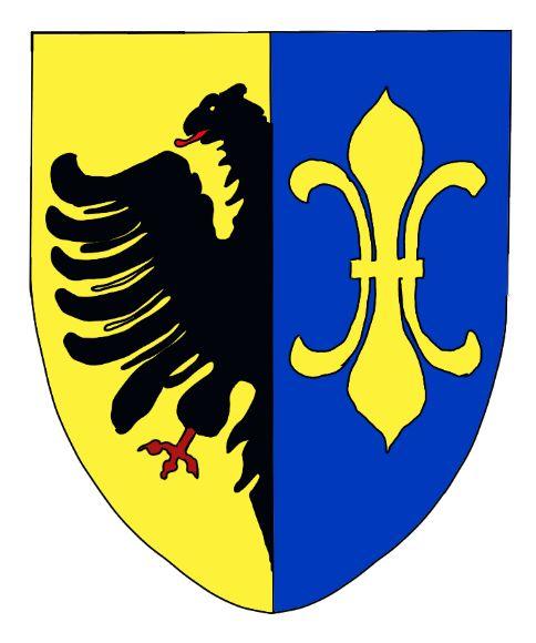 Wappen Rheiderland